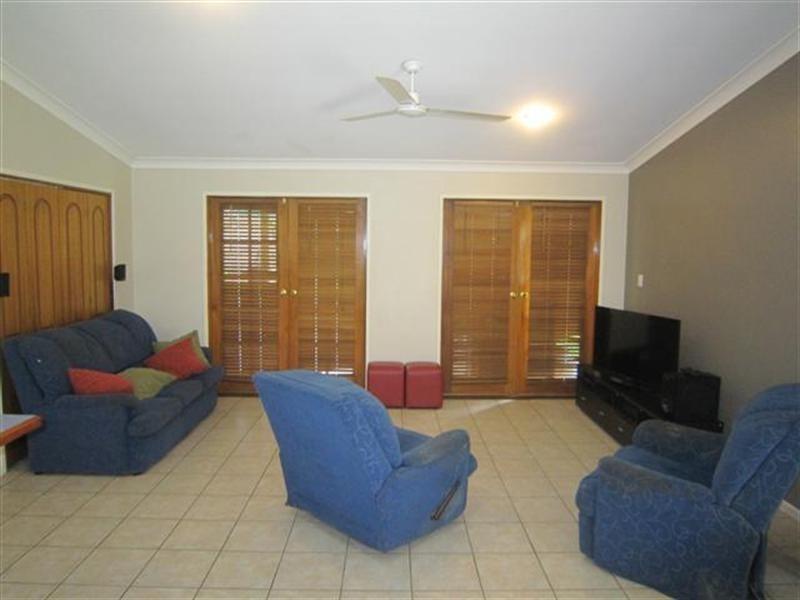 18 Patrick Close, Gordonvale QLD 4865