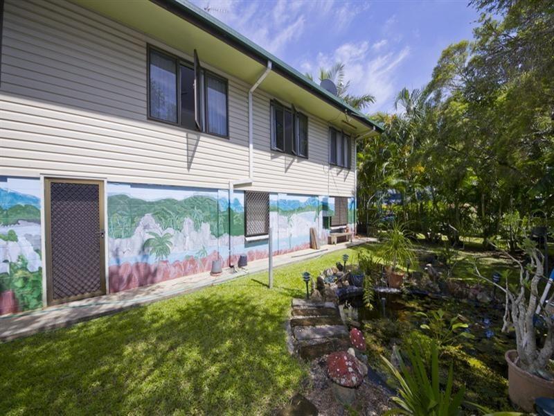 9 Simmonds Street, Gordonvale QLD 4865