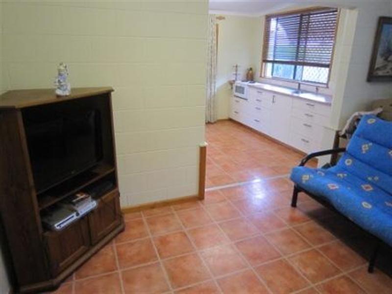 53 Dexter Road, Gordonvale QLD 4865