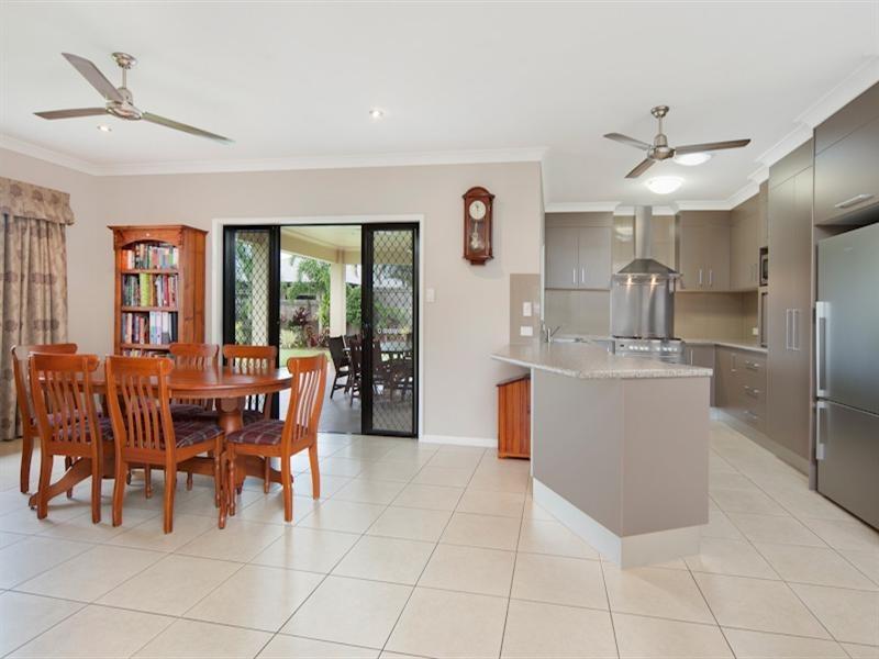 21 Ormond Close, Gordonvale QLD 4865