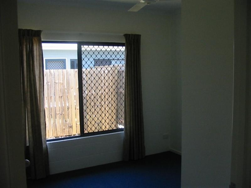 Unit 2/5 Nindii Close, Edmonton QLD 4869