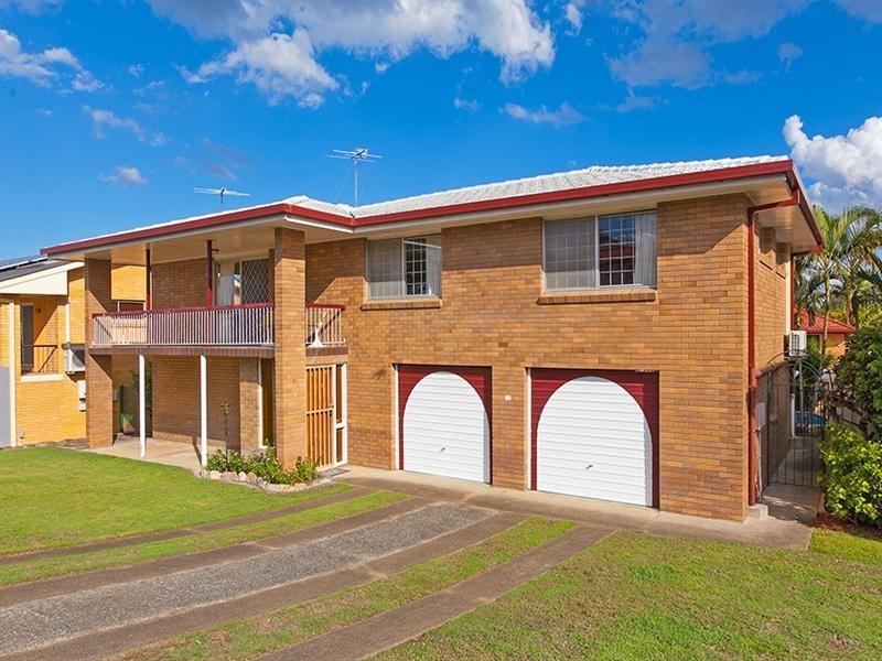 27 Gordonia Street, Macgregor QLD 4109