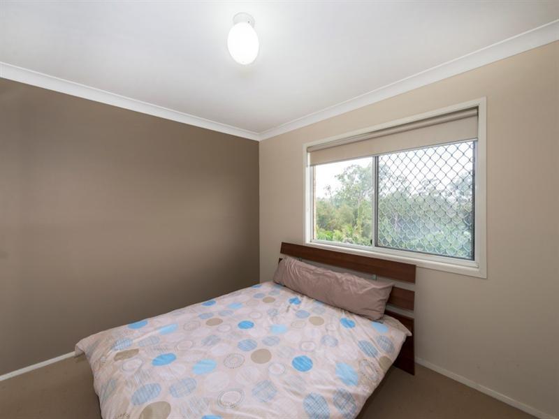 3/28 Stackpole Street, Wishart QLD 4122