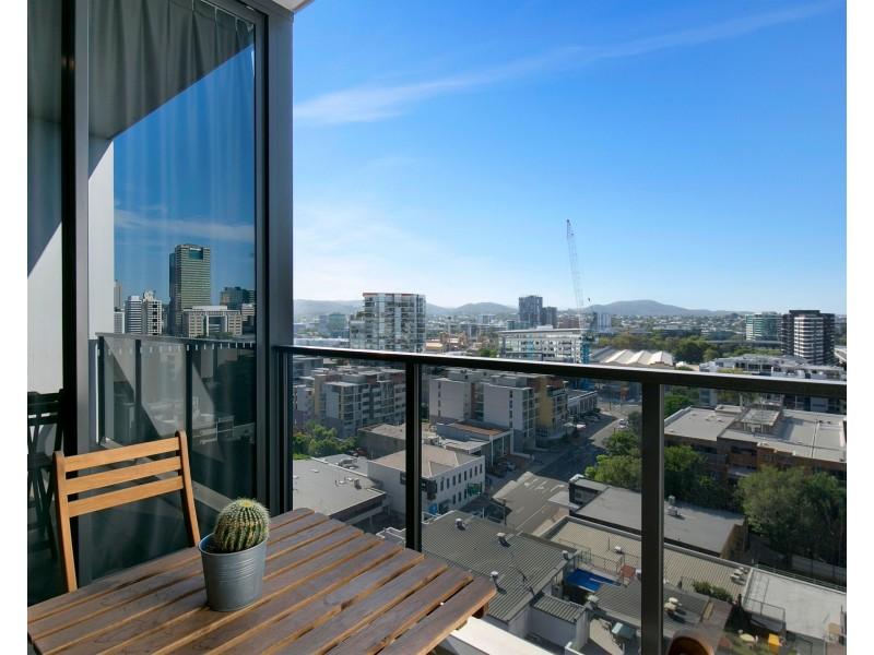 1510/109 Melbourne Street, South Brisbane QLD 4101