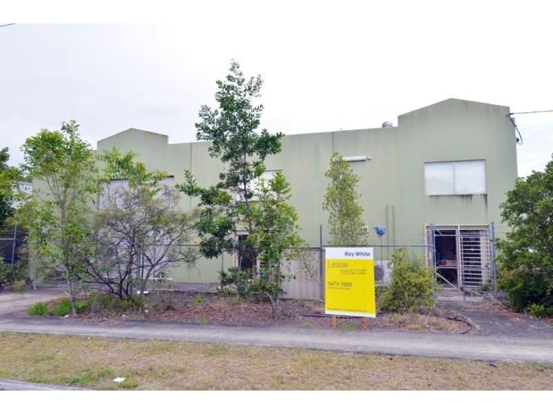Unit 4/33 Central Park Drive, Yandina QLD 4561
