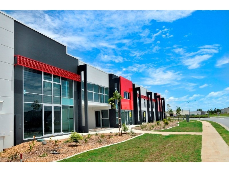 Unit 13/25 Quanda Road, Coolum Beach QLD 4573