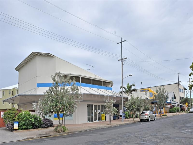 Part Lot 23/21 Birtwill Street, Coolum Beach QLD 4573