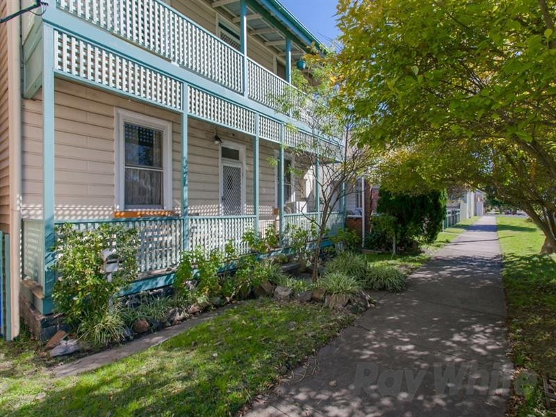 105 Gipps Street, Carrington NSW 2294