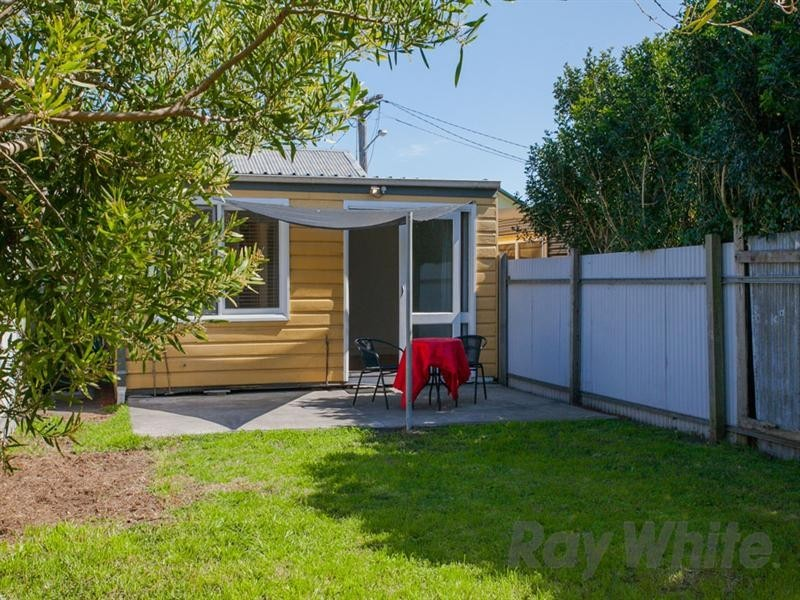 36 Rodgers Street, Carrington NSW 2294
