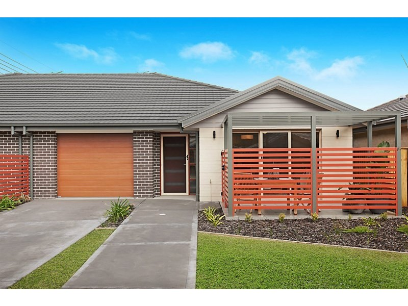 57 Burton Road, Mount Hutton NSW 2290
