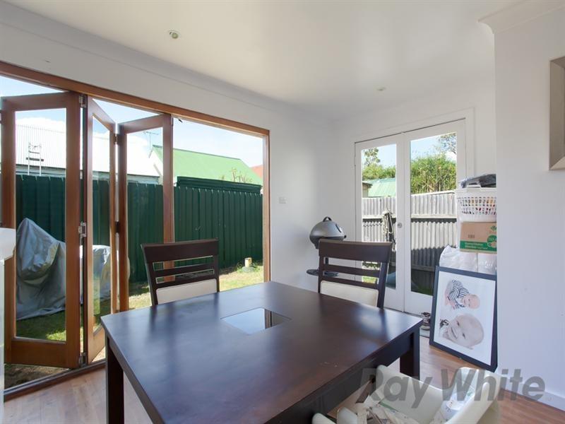 1 Victoria Street, Carrington NSW 2294