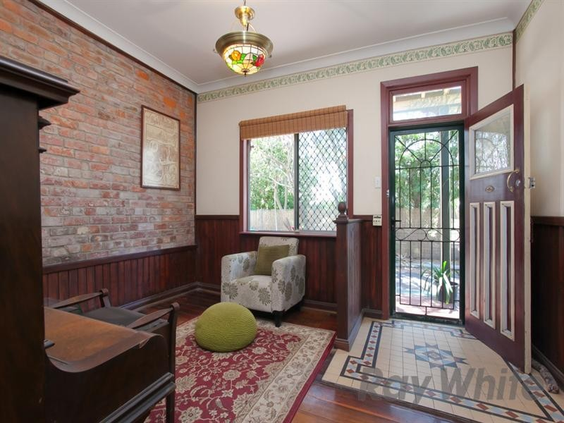 129 Wilson Street, Carrington NSW 2294