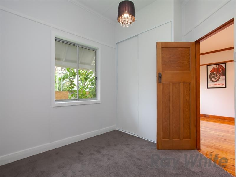 29 Wells Street, Adamstown NSW 2289