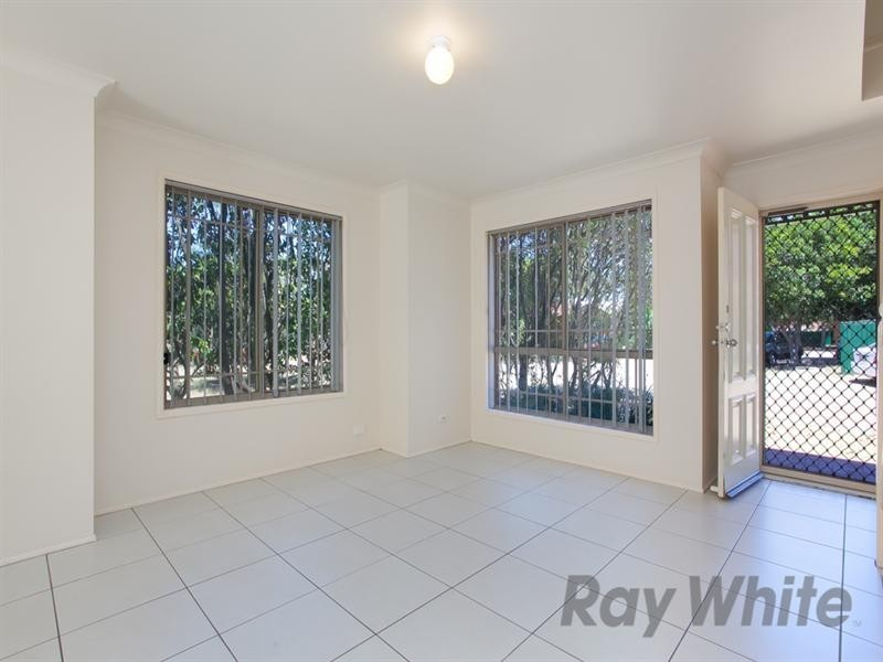 1/20 Hollingsford Crescent, Carrington NSW 2294