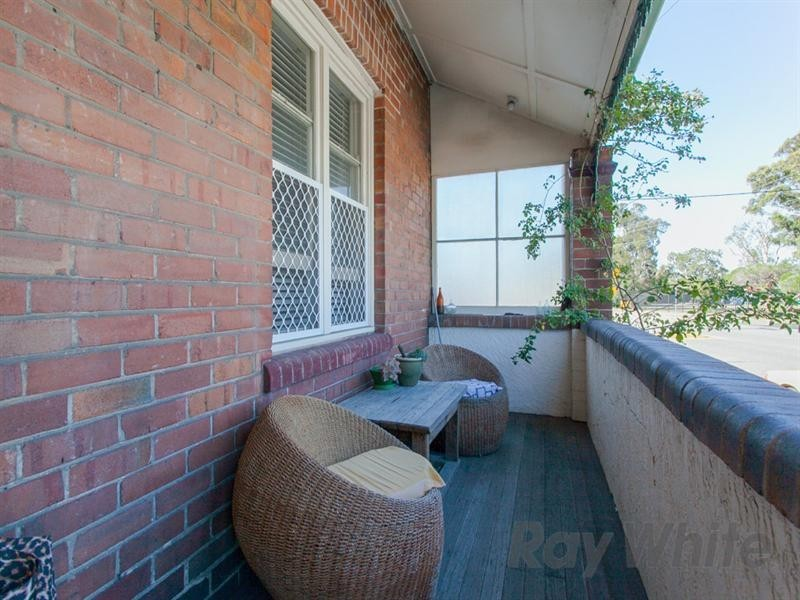 65 Young Street, Carrington NSW 2294