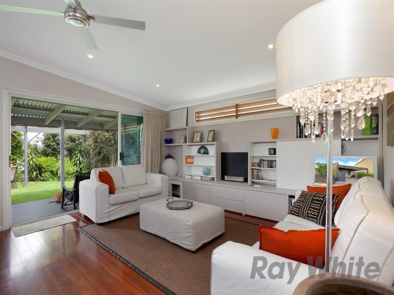 55 Rodgers Street, Carrington NSW 2294