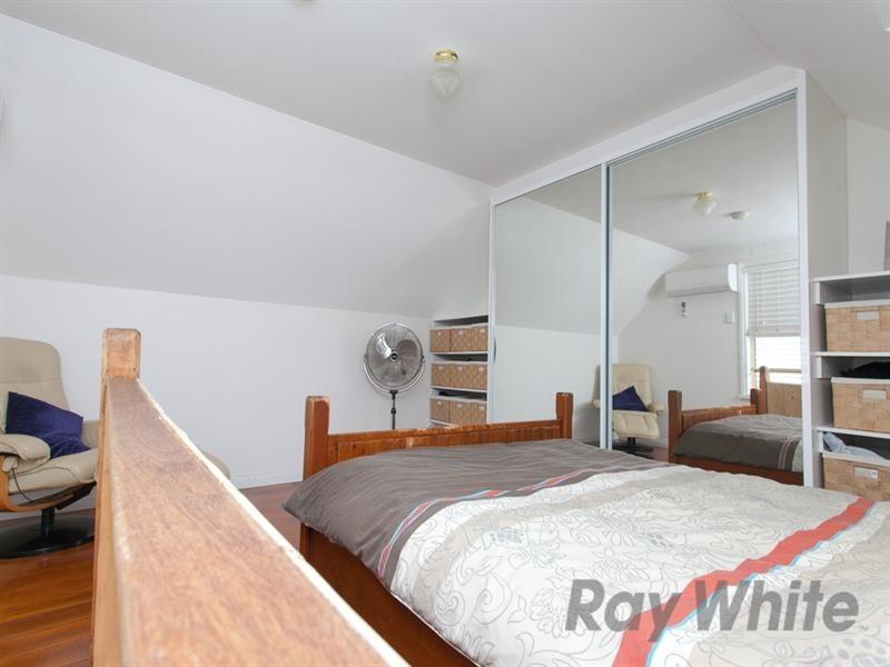 128 Doran Street, Carrington NSW 2294
