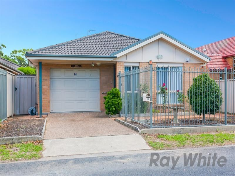 12 Myers Lane, Adamstown NSW 2289