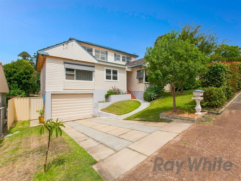 13 Northwood Street, Adamstown Heights NSW 2289