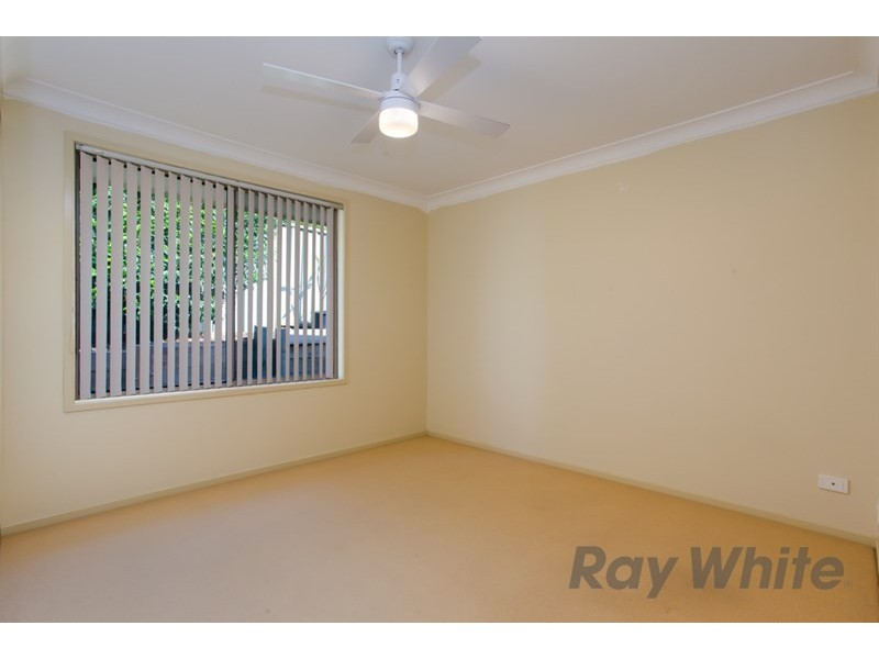 Unit 1/218 Maryland Drive, Maryland NSW 2287