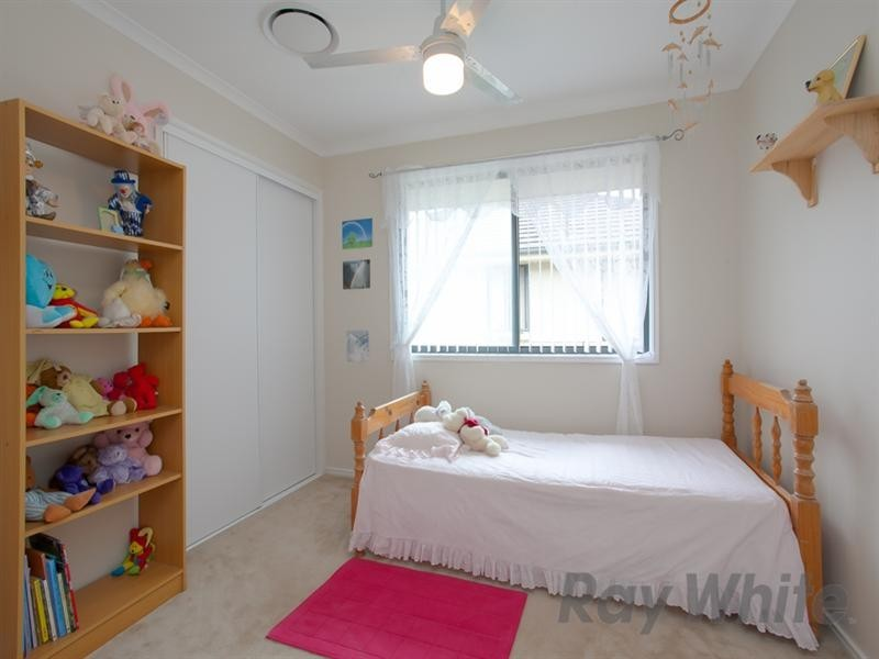 34 Bellevue Lane, Fennell Bay NSW 2283