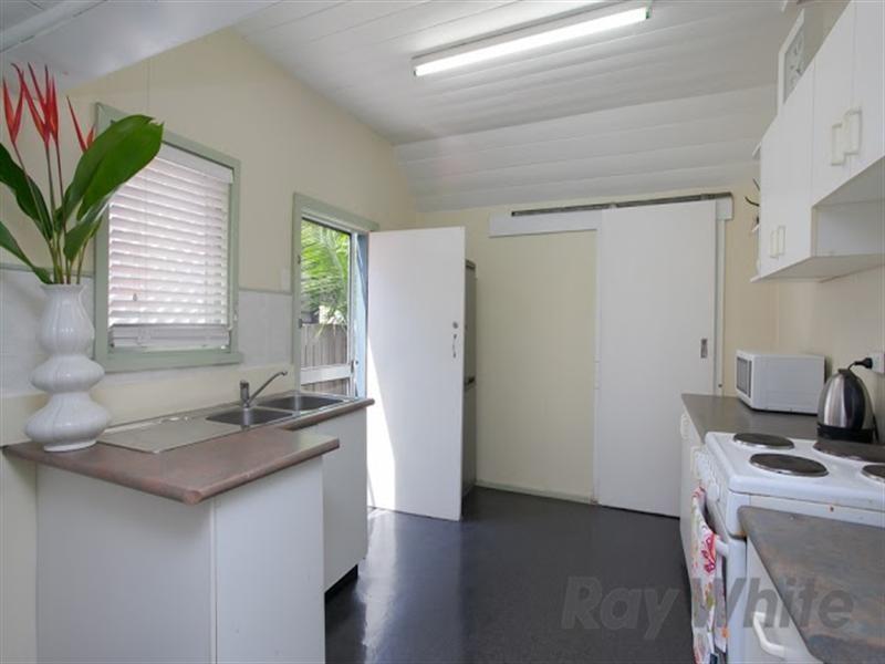 10 Bevan Street, Islington NSW 2296