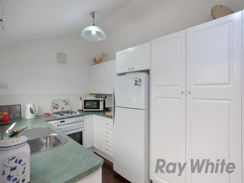 57 Moira Street, Adamstown NSW 2289