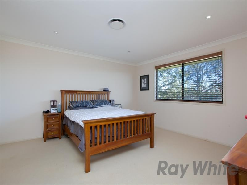 20 Brumby Crescent, Maryland NSW 2287
