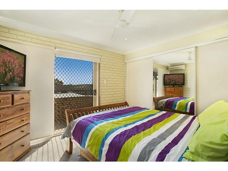 1/125 Brooks Street, Bar Beach NSW 2300