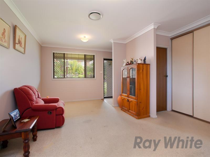 Mount Hutton NSW 2290