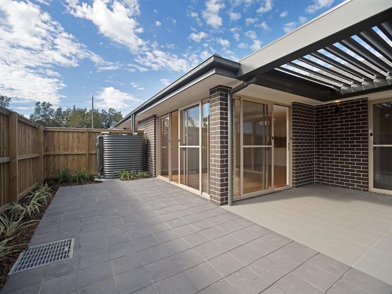 37/57 Burton Road, Mount Hutton NSW 2290
