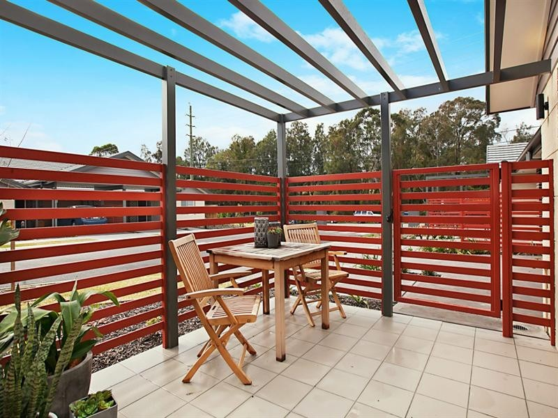 41/57 Burton Road, Mount Hutton NSW 2290