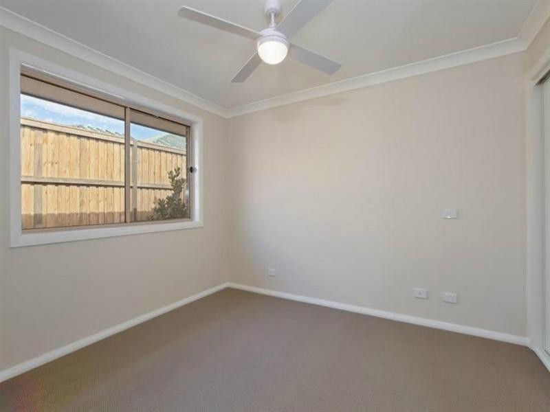 43/57 Burton Road, Mount Hutton NSW 2290