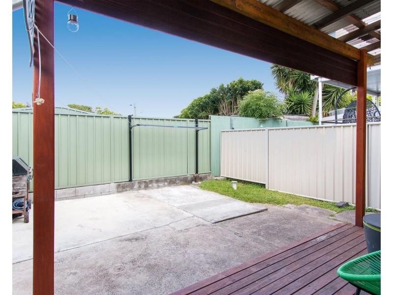 37 Gipps Street, Carrington NSW 2294