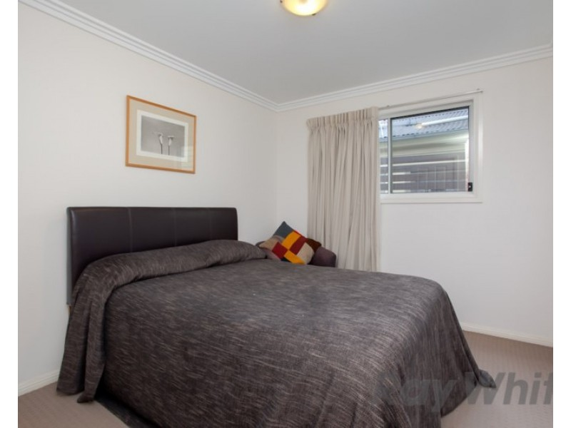 55 Rodgers Street, Carrington NSW 2294