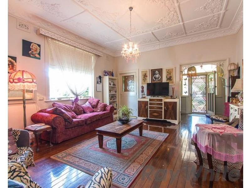 49 Chatham Street, Hamilton NSW 2303
