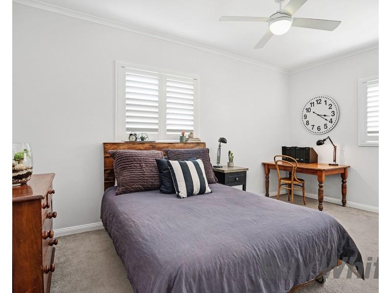 3 Buchanan Street, Hamilton NSW 2303