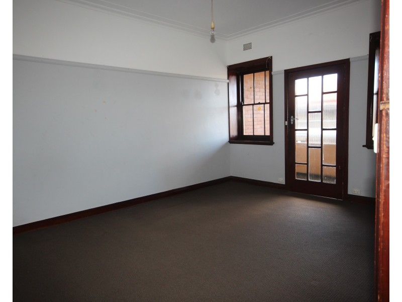 7/156 Beaumont Street, Hamilton NSW 2303