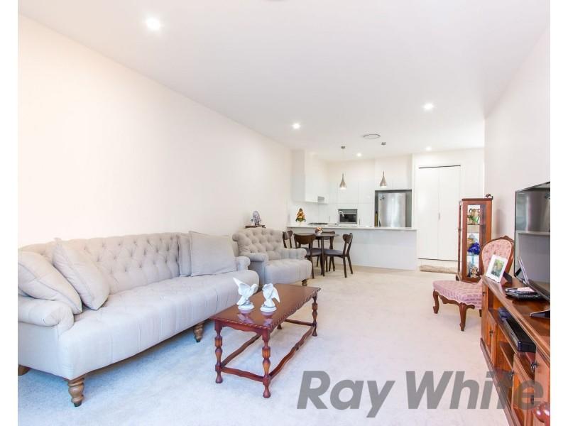 5/20 Olney Road, Adamstown NSW 2289