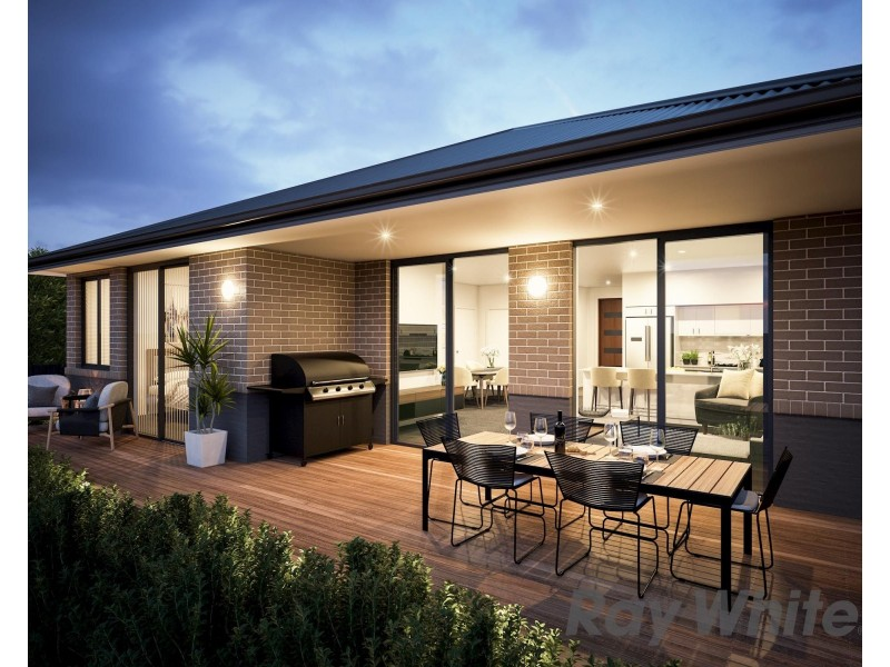 Alira Pl/20 Olney Road, Adamstown NSW 2289