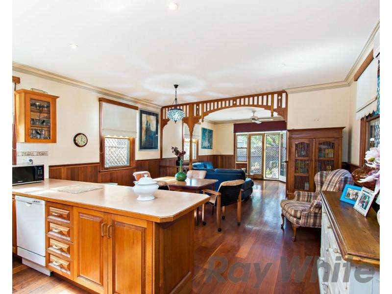 36 Young Street, Carrington NSW 2294