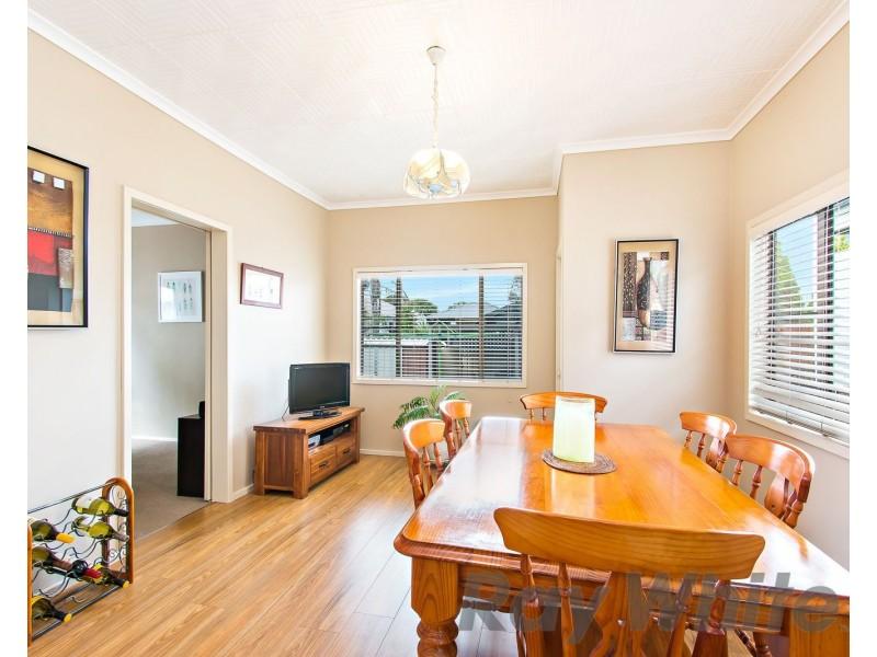 15A Edden Street, Adamstown NSW 2289