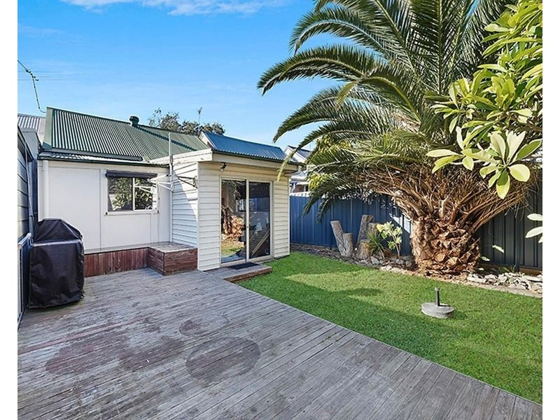 3 Bourke Street, Carrington NSW 2294