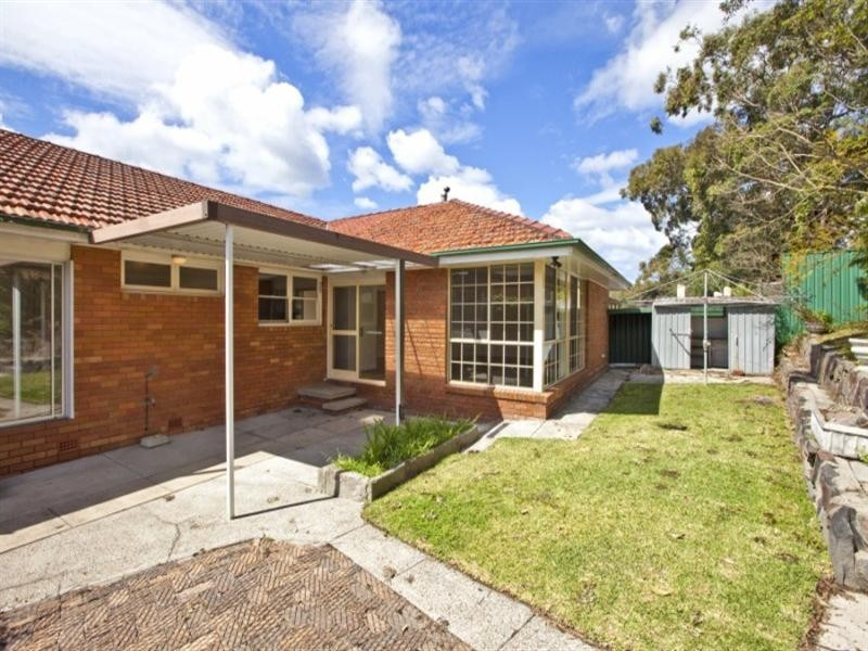 113 Lexington Parade, Adamstown Heights NSW 2289