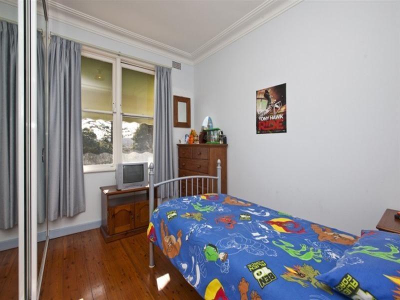 57 Carolyn Street, Adamstown Heights NSW 2289