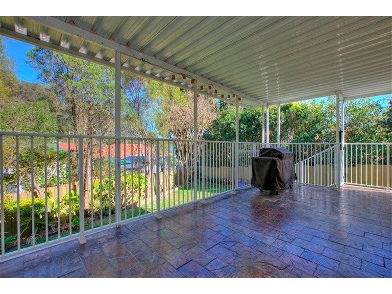 20 Lucas Crescent, Adamstown Heights NSW 2289