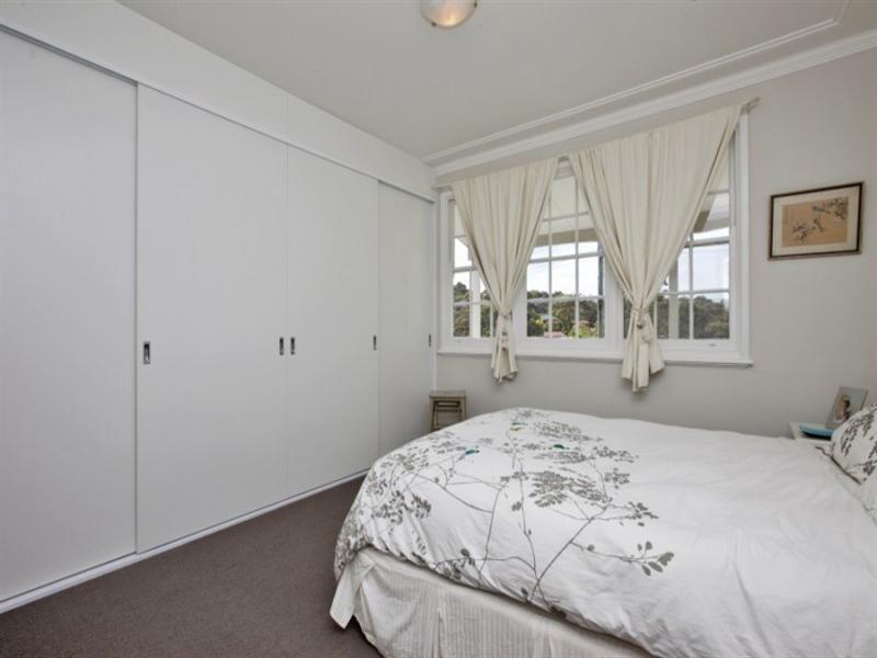 32 Faul Street, Adamstown Heights NSW 2289