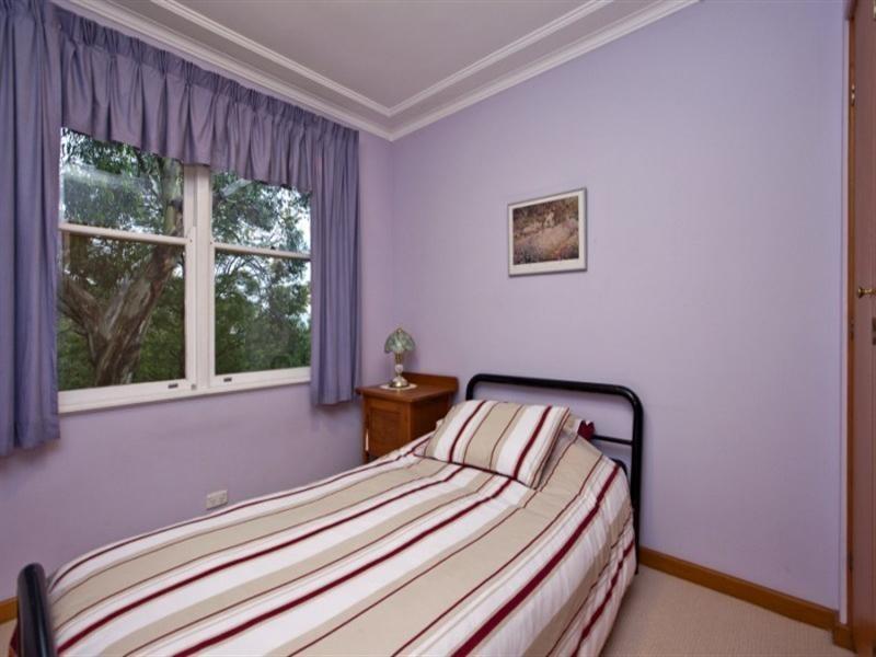 96 Madison Drive, Adamstown Heights NSW 2289