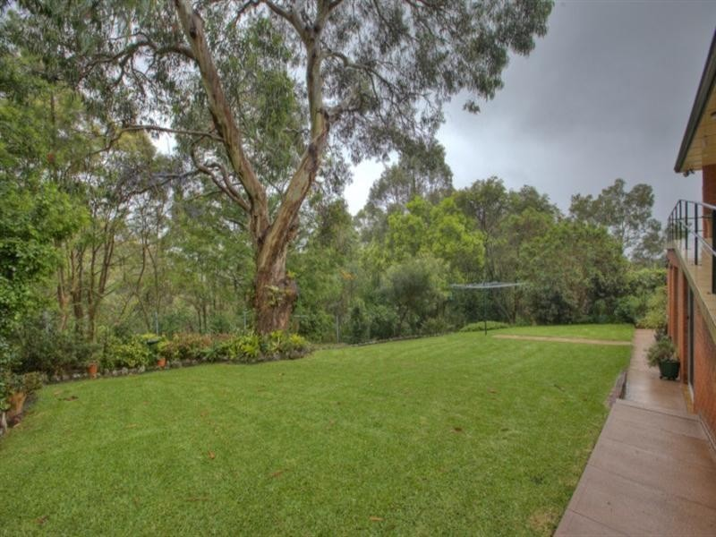 96 Madison Drive, Adamstown Heights NSW 2289