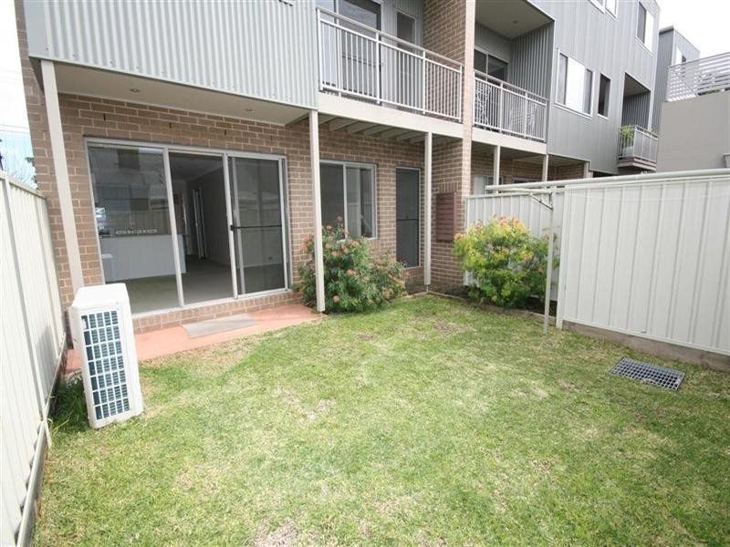9/124 Young Street, Carrington NSW 2294